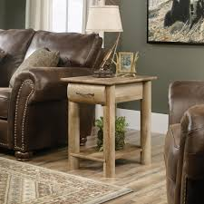craftsman living room furniture. Side Table Craftsman Living Room Furniture R