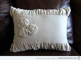 Designer Decorative Pillows For Couch