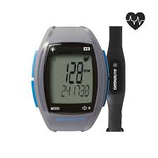 buy accessories heart rate monitors online in onrhythm 310 buy accessories heart rate monitors online in onrhythm 310 blue green geonaute