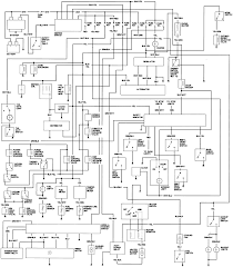 1979 Honda Civic Wiring Diagram