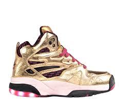 La Gear Lights L A Lights Women La Gear Shoes Light Up Shoes Women