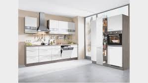 Abfallsystem Küchen Abfallsystem Küche Ikea
