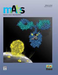 Antibody immunosuppressive therapy in solid-organ transplant: Part I: mAbs:  Vol 2, No 2