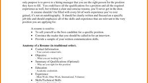 Resume Help Websites Resume Help Websites Unusual Worldd