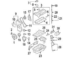 2007 jetta engine diagram auto electrical wiring diagram related 2007 jetta engine diagram