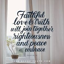 Bible Love Quotes 73 Awesome 24 Best Bible Verses Images On Pinterest Bible Verses Scripture
