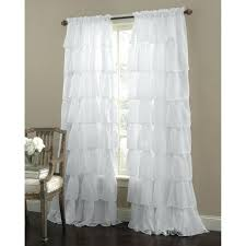 curtains astonishing ruffle curtains picture inspirations ruffled country ruffled curtains um size of curtains ruffle curtains