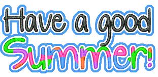 Image result for enjoy your summer images