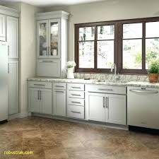 upper cabinets with glass doors upper kitchen cabinets with glass doors new fresh upper cabinets with