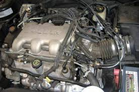 how do i replace my gm v6 intake gaskets tooldesk automotive can be a very costly failure if you do not service them immediately upon finding them worn the intake gaskets on gm 3 1 liter 3 4 liter and 3 8 liter