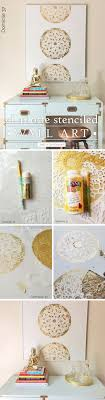 diy bedroom wall decorating ideas. Best 25 Diy Wall Decor Ideas On Pinterest Art New Home Bedroom Decorating