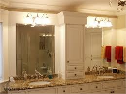 bathroom vanity lighting ideas. Bathroom Vanity Mirror Lighting Ideas Pinterest Master Double Small Single Agreeable Unique Best Design A