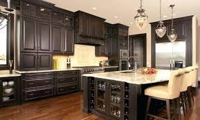 72 luxurious custom kitchen island designs 36 8 seater kitchen island how many pendants over 8 foot kitchen island 8 kitchen island