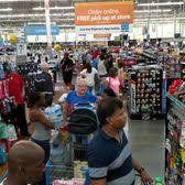 Walmart Supercenter 10 Photos 38 Reviews Department Stores