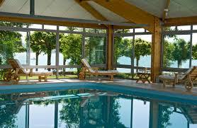 Hotel Des 2 Mondes Resort Spa Grand Hatel Des Bains Hatel De Charme En Bretagne A Locquirec