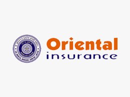 Oriental Insurance Happy Family Floater Policy Premium Chart Oriental Happy Family Floater Mediclaim Policy Plan