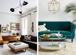small living room ideas advice