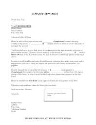 cover letter medical office template cover letter medical office
