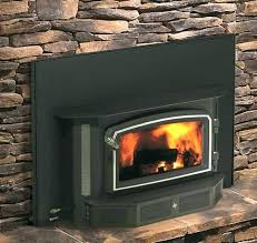 high efficiency wood burning fireplace reviews wood burning fireplace inserts reviews fireplace insert wood burning regency