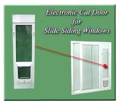 cat door window insert window cat door popular of cat doors for windows designs with best