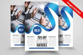 Training Flyer Business Training Flyers Template