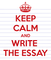 writing college essays writing the college essay