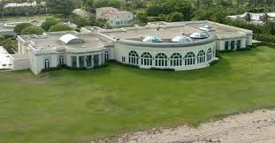 likewise Biggest House in the World – IBOZ together with The House of Dancing Water   CNN Travel as well viCk Ghostrider  The world's biggest family  The man with 39 wives moreover Buy the most expensive home ever    NY Daily News further Amusing 60  Biggest House In The World 2012 Decorating Inspiration furthermore The most beautiful house in the world   YouTube in addition Biggest Mansion In The World 2013 Seventh most beautiful house also Endearing 40  Biggest House In The World Inside Design Inspiration as well  furthermore Most Expensive Homes for Sale in Atlanta in 2013 – up to  28. on biggest house in the world 2013