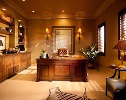 traditional office decor. Office Traditional Decor Imposing Within R