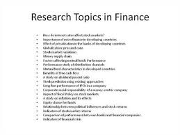 research papers topics co research papers topics