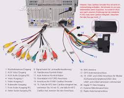 bmw obd wiring diagram images obd connector location door light s2000 engine diagram