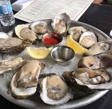 oyster happy hour new orleans 2017