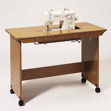 Sylvia Sewing Cabinets Fashion Sewing Cabinets Of America 373 Modular Sewing Table