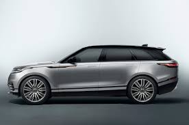 2018 land rover velar release date. simple 2018 show more intended 2018 land rover velar release date