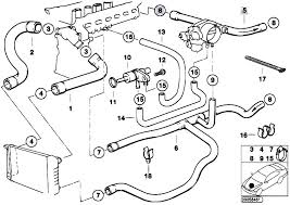 watch more like e39 coolant diagram engine cooling system diagram moreover bmw e39 cooling system diagram