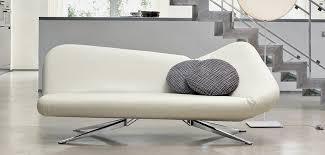 unique sofa designs. Modren Designs White Comfortable And Unique Sofa That Can Be Folded And Designs
