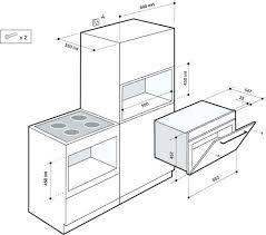 standard microwave size. Size Of A Microwave Built In Oven Dimensions Apartment Within Standard Inspirations 3 M