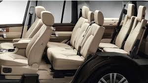 land rover lr4 interior 3rd row. land rover lr4 roanoke lr4 interior 3rd row 1