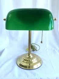 bankers lamp shade bankers lamp amber shade bankers desk lamp blue desk lamps bankers lamp amber bankers lamp shade
