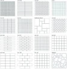 Floor Tile Layout Patterns Custom 48×48 Floor Tile Layout Large Size Of Wall Tile Patterns Floor Tile