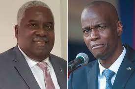 Florida doc tied to Haiti president ...