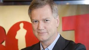 As we begin with his wiki, bio, age, height, hold on to see his latest tweets and net. Conservative Commentator Andrew Bolt Injured After Falling From Ladder