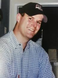 Thomas Peterson Obituary - Foster Funeral Home & Crematory