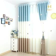 Boys Bedroom Curtain Curtains For By Boy Bedroom Nursery Decor White Blue  Curtains For Boy Nursery . Boys Bedroom Curtain ...