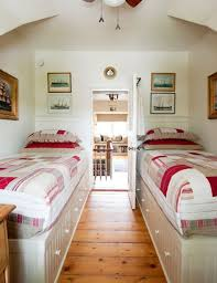 Tractor Themed Bedroom Minimalist Property Cool Ideas