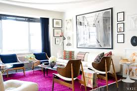 decoration apartment. Elegant Vintage Apartment Decorating Ideas Furniture Info Decoration O