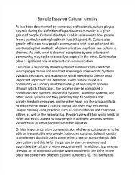 cultural identity essay springboard collegeboard cultural identity essay springboard america