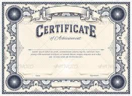 certificate template pages certificate template pages certificate template pages aipc2006