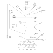 astec wiring diagram wiring diagram site astec wiring diagram data wiring diagram today plug wiring diagram astec rt160 wiring harness astec parts