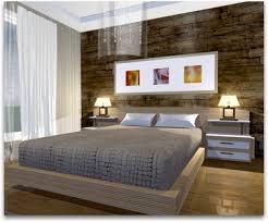 interior design lighting tips. bedroom interior design lighting tips