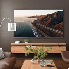ask tcl mounting your tcl tv tcl